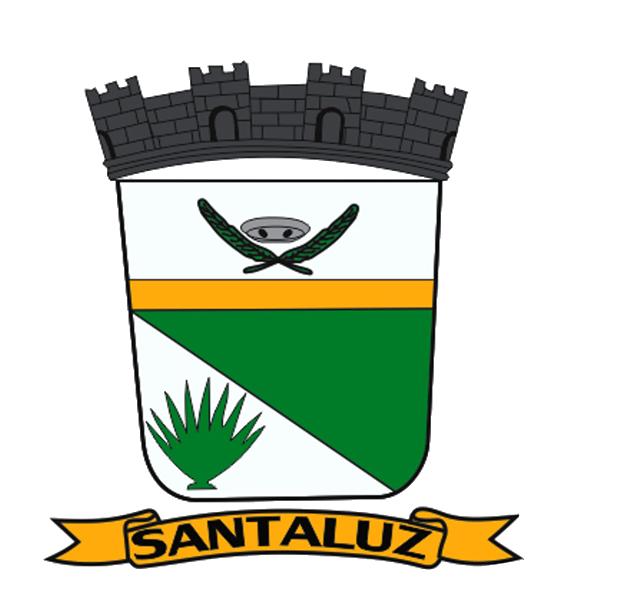 Prefeitura Municipal de Santaluz